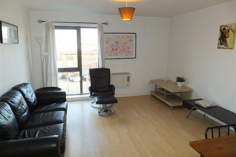 1 bedroom flat to rent - Quay 5, 240 Ordsall Lane, Salford