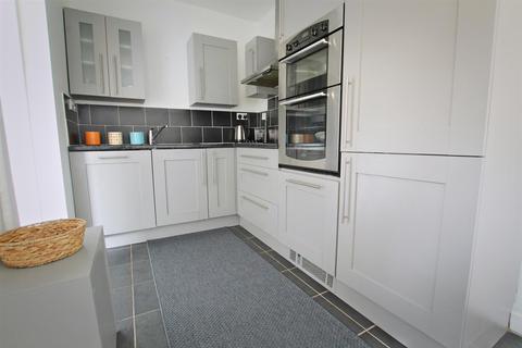 2 bedroom townhouse for sale - Elford Rise, Nottingham