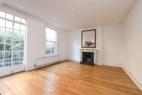 2 bedroom flat for sale - Blackheath Hill, London