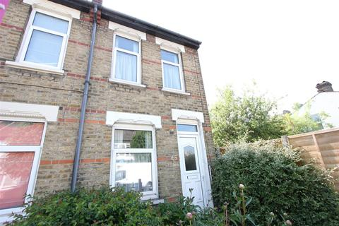 2 bedroom semi-detached house for sale - Dartnell Road, Croydon