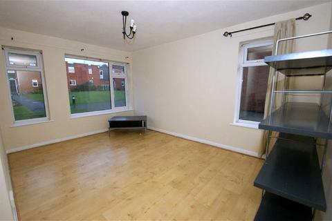 2 bedroom flat to rent - Blackmoor Court, Alwoodley, LS17