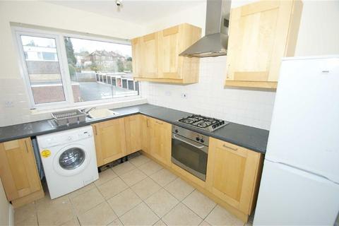 2 bedroom flat to rent - Lane End Court, Alwoodley, LS17