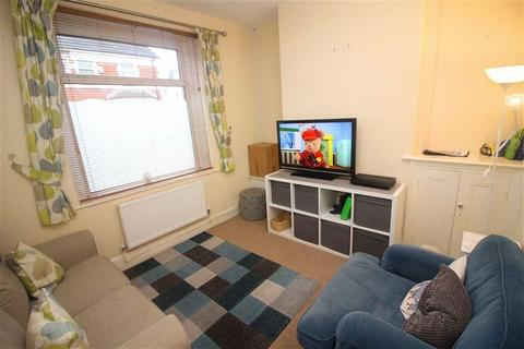 3 bedroom terraced house to rent - Pembroke Road, Canton, Cardiff
