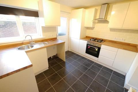 2 bedroom terraced house to rent - Taylor Terrace, West Allotment