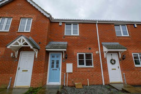 2 bedroom terraced house for sale - Lyons Gardens, Hetton-Le-Hole, Houghton Le Spring