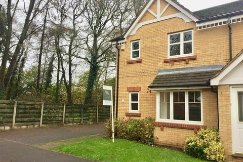 1 bedroom house to rent - Beaufort Close, York
