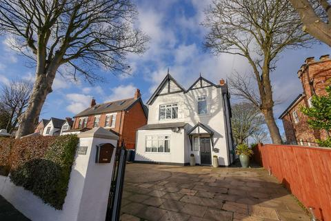 4 bedroom detached house for sale - Moor Lane, Whitburn, Sunderland