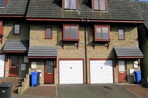 2 bedroom townhouse to rent - 60 Fox Hill Road Hillsborough Sheffield