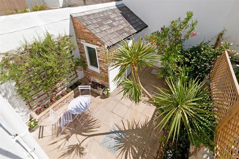3 bedroom house for sale - Guildford Street, Brighton