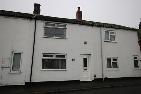 2 bedroom terraced house for sale - Bridge Street, Billinghay, Lincoln