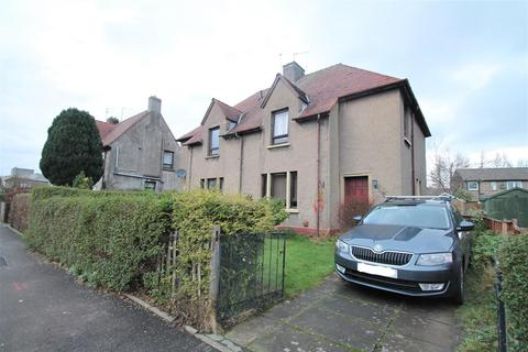 3 bedroom semi-detached house for sale - Henderson Crescent, Broxburn