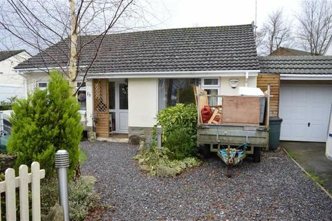 3 bedroom detached bungalow for sale - Hillside Road, Wimborne, Dorset
