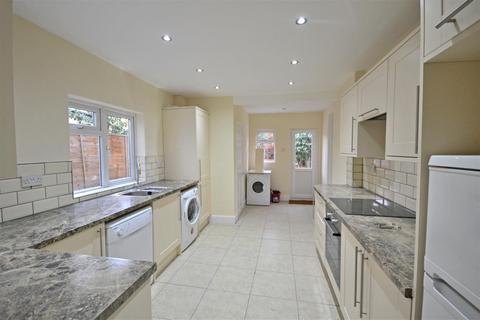3 bedroom house to rent - Caroline Road, Wimbledon