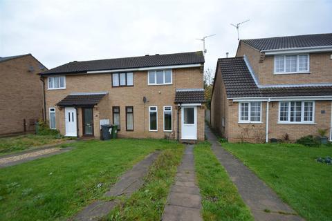 1 bedroom house for sale - Squires Gate, Gunthorpe, Peterborough