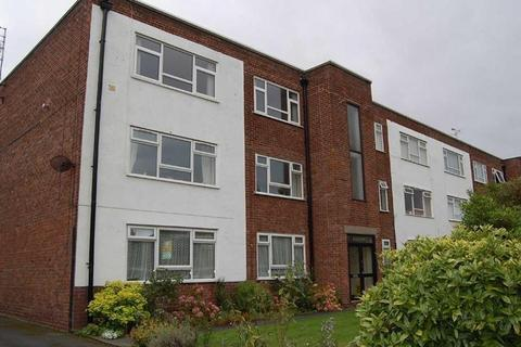 2 bedroom apartment to rent - Blundellsands Road East, Liverpool
