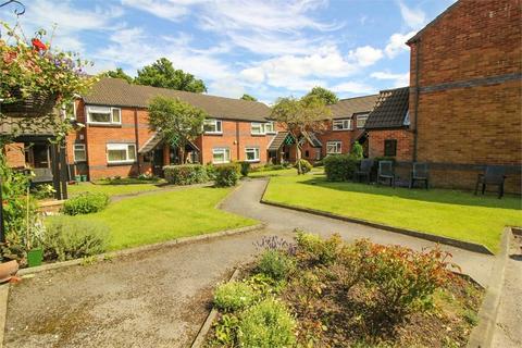 1 bedroom apartment for sale - Penney Brook Fold, Hazel Grove, STOCKPORT, SK7