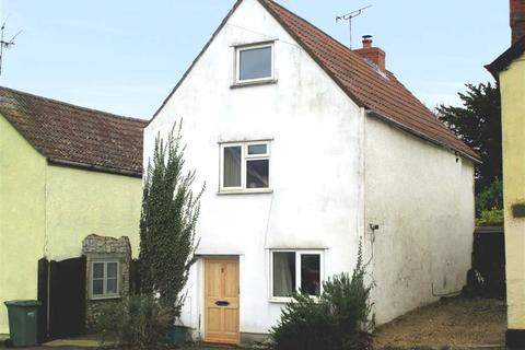 2 bedroom detached house for sale - Old Rectory Road, Kingswood, W-U-E, GL12