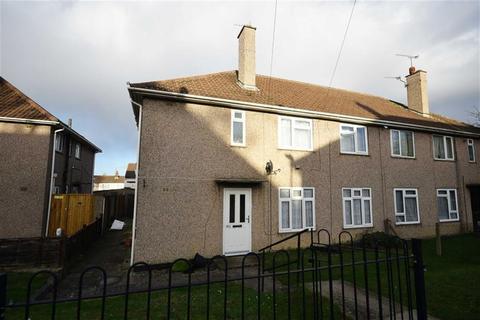 2 bedroom maisonette for sale - Langley Road, Matson, Gloucester