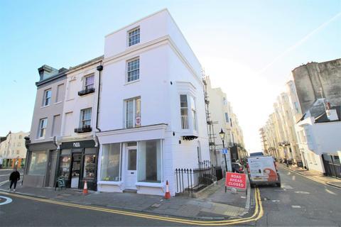 6 bedroom end of terrace house for sale - St. James's Street, Brighton, BN2 1PJ