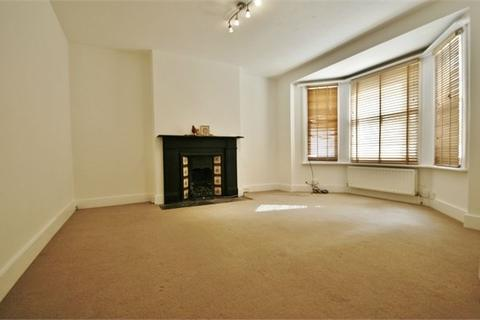 2 bedroom flat to rent - Stanford Road, Brighton, BN1