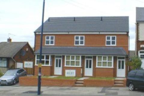 2 bedroom property to rent - Fordhouse Lane, Birmingham, B30