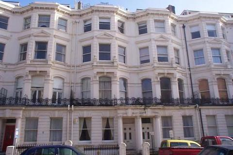 2 bedroom flat to rent - Palmeira Avenue, Hove, BN3 3GB