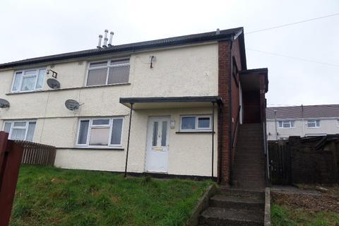 1 bedroom apartment for sale - Ivydene Close, Trevethin, Pontypool, NP4