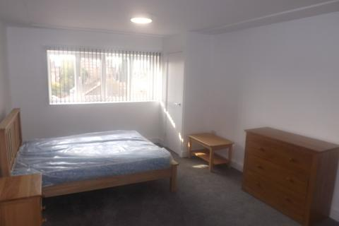 1 bedroom flat to rent - Commercial Road, Portsmouth