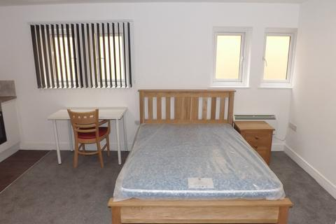1 bedroom flat to rent - Lake Road, Portsmouth
