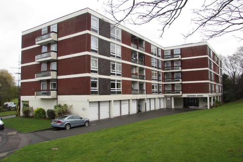 2 bedroom apartment for sale - Chelmscote Road, Solihull
