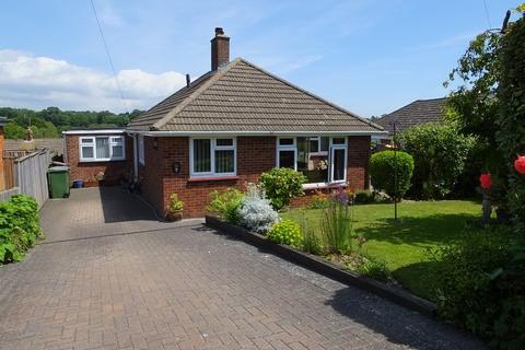 3 bedroom detached bungalow for sale - Summer Close, Hythe, Kent