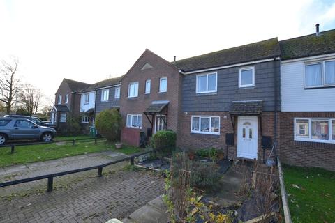 3 bedroom terraced house for sale - Fort Road, Hythe, Kent
