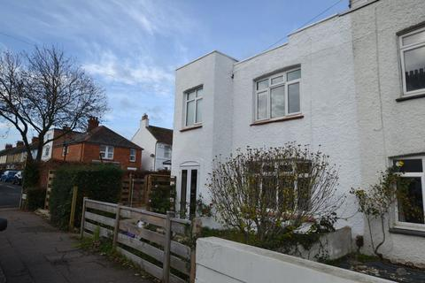 3 bedroom semi-detached house for sale - Napier Gardens, Hythe, Kent