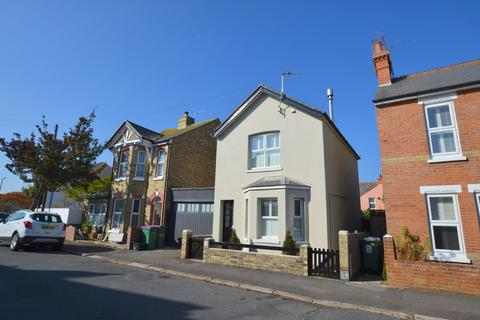 3 bedroom link detached house for sale - Park Road, Hythe, Kent