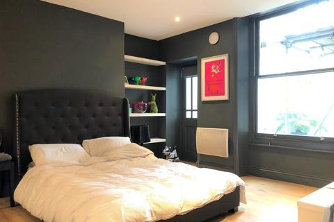 1 bedroom apartment to rent - Brunswick Place