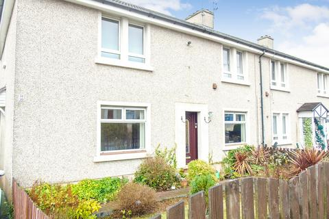 2 bedroom ground floor flat for sale - Robertson Street , Whinhall , Airdrie