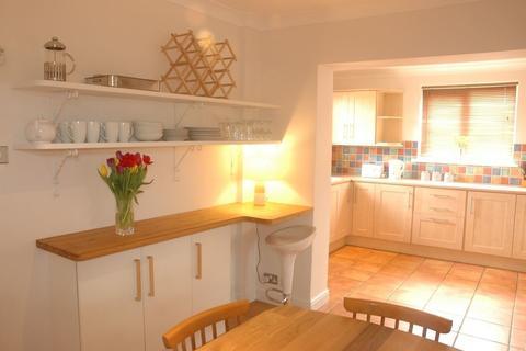 1 bedroom property to rent - Milton Close, Norwich, Norfolk, NR1 3HX