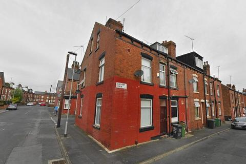 4 bedroom end of terrace house to rent - Crosby View, Holbeck, Leeds