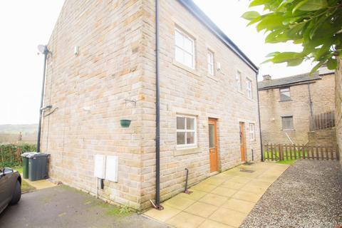 2 bedroom semi-detached house to rent - Ellingham Court, Thornton, BD13