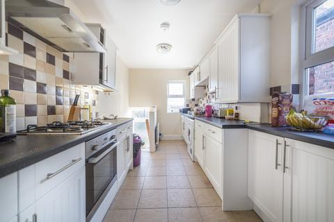 5 bedroom maisonette to rent - £69pppw - Audley Road, Gosforth, Newcastle Upon Tyne