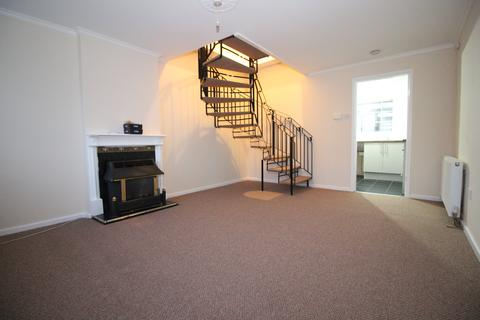 2 bedroom house to rent - Lyle Close , Leicester,