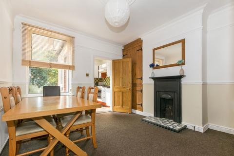 3 bedroom end of terrace house to rent - Blair Athol Road, Greystones, Sheffield