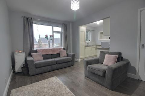 2 bedroom maisonette for sale - Vicarage Close, Great Barr