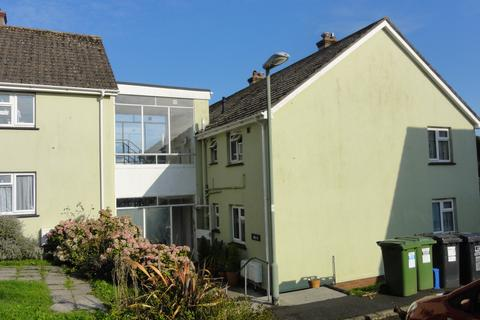 1 bedroom ground floor flat to rent - 1 Retreat Close, Kingsbridge TQ7 1EH