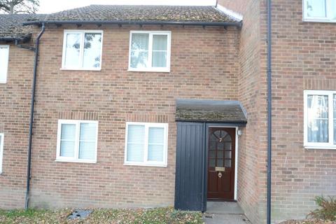 2 bedroom maisonette for sale - Badgers Copse, Tower Road, Orpington