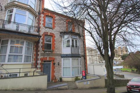 7 bedroom terraced house for sale - Avenue Road, Ilfracombe