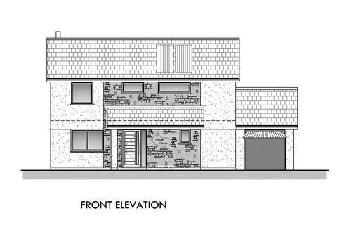 4 bedroom detached house for sale - Jubilee Hill, Pelynt, Nr Looe PL13
