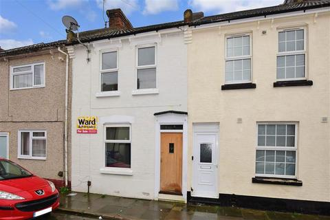 2 bedroom terraced house for sale - First Avenue, Chatham, Kent