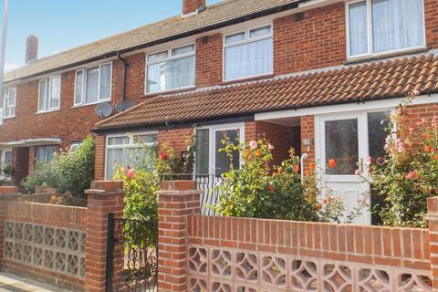 4 bedroom terraced house to rent - King William Street, Portsmouth