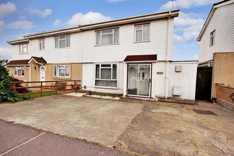 3 bedroom semi-detached house for sale - Maiden Lane, Crayford